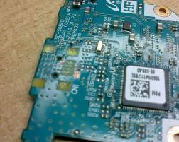 Naprawa uszkodzonego napędu USB-DVD