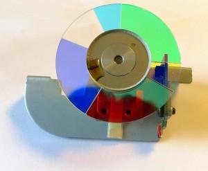 DLP_color_wheel_front_ACER