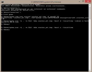 instal10_cmd wszystko
