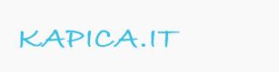 Kapica.IT Logo