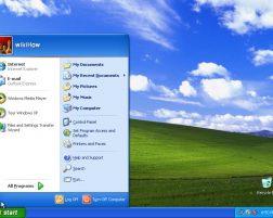 Dłuższe wsparcie dla Windows XP