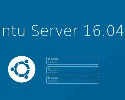 Router z kontekstowym filtrowaniem treści stron WWW na Ubuntu Server