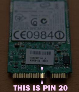 pin20.2